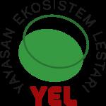 YEL-logo-small