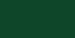 orangutan_coffee_logo-RGB